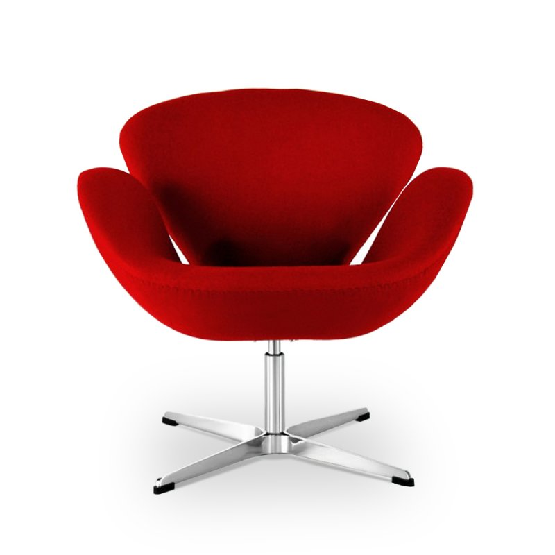 arne jacobsen stuhl jacobsen egg chairs placentero chair